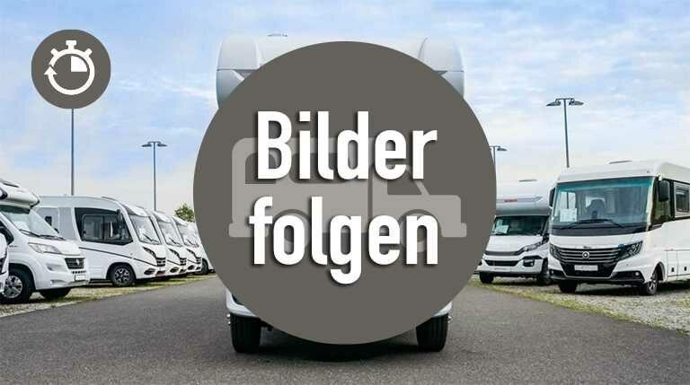 Thumbnail Crosscamp Opel Lite